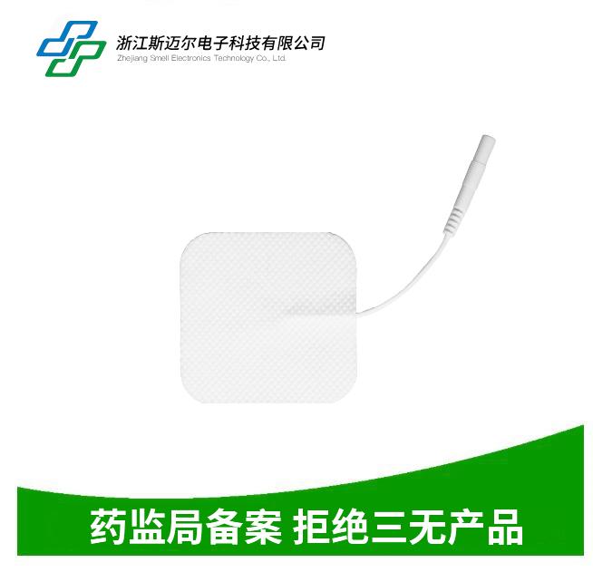 理疗用电极片/无纺布/插针2.0孔40*40电极片.jpg